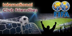 Club-Friendlies